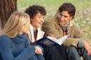 Tìm hiểu về du học các cấp với tuần lễ giáo dục Canada 2013