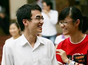 Tuyển sinh đại học 2013: Nhiều ngành học vắng sinh viên
