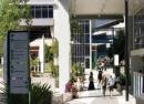Cơ hội 20 học bổng tiến sĩ toàn phần tại CHLB Đức
