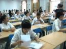 Trường ĐH Y Hải Phòng xét tuyển bổ sung 40 chỉ tiêu