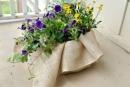 Tổng hợp cách cắm hoa ngày 20/10 đẹp nhất