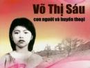 Những điều đáng tự hào về phụ nữ Việt Nam