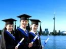 Bổ sung quy định xin thị thực du học Anh