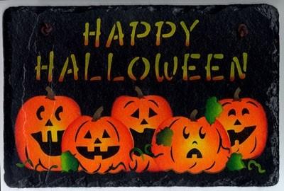 Nhung loi chuc Halloween hay va y nghia nhat