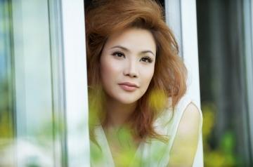 Xuất hiện vị giám khảo đầu tiên của X-Factor Việt Nam