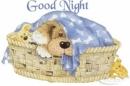 10 lời chúc ngủ ngon ngọt ngào và dễ thương nhất