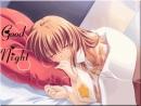 Những lời chúc ngủ ngon cho người yêu lãng mạn nhất