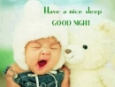 Những lời chúc ngủ ngon hay nhất cho bạn bè