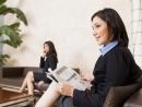 Đà Nẵng tìm việc làm cho thạc sĩ thất nghiệp