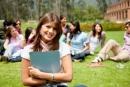 Cơ hội giành học bổng 200 triệu đồng khi du học Mỹ
