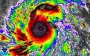 Nghi ngờ Mỹ gây ra siêu bão Haiyan cho Philippines