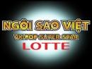 Ngôi sao Việt VK-Pop Super Star chính thức
