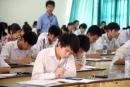 Đề thi thử học sinh giỏi lớp 12 môn toán năm 2014 (Phần 1)