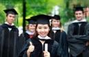 18 suất học bổng tham gia chương trình giao lưu văn hóa Mỹ 2014