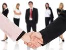 Có nên làm nhân viên kinh doanh?