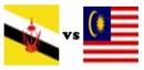 Trực tiếp trận U23 Brunei vs U23 Malaysia SEAGAMES 27