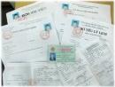 Rải 150 bộ hồ sơ xin việc khắp Hà Nội trong 7 tháng thất nghiệp