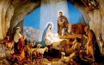Câu chúc giáng sinh hay, ý nghĩa tràn đầy tình yêu thương
