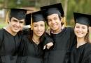 Cơ hội giành học bổng Kaplan Anh quốc năm 2014