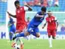 Trực tiếp trận U23 Indonesia - U23 Thái Lan SeaGames 27