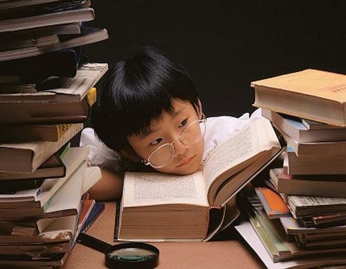 """Bí quyết để kỳ thi không còn là """"ác mộng"""" ... Các bạn đã sẵn sàng cho sự thay đổi của bản thân chưa Bi-quyet-de-ky-thi-khong-con-la-ac-mong_1"""