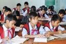 TPHCM miễn học phí cho học sinh dân tộc năm 2013 - 2020