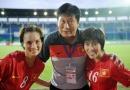 Trực tiếp trận chung kết tuyển nữ Việt Nam và Thái Lan ngày 20/12/2013 - SeaGames 27