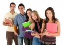 Giao lưu văn hóa tại Mỹ năm 2014 nhận học bổng hấp dẫn