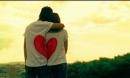 Những dấu hiệu trái tim của người ấy thuộc về bạn