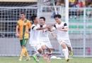 Lịch thi đấu bóng đá U19 Quốc tế 2014 - Cup Nutifood