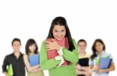 Học sinh THPT có cơ hội nhận học bổng Anh quốc năm 2014