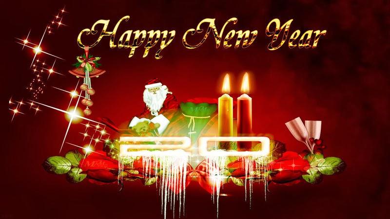 hinh nen tet 2014 2 Thiệp chúc tết 2014 đẹp và ý nghĩa nhất cho xuân giáp ngọ