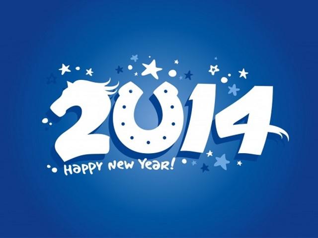 hinh nen tet 2014 Thiệp chúc tết 2014 đẹp và ý nghĩa nhất cho xuân giáp ngọ