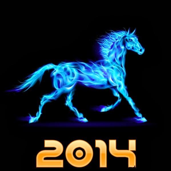 hinh nen tet 3 Thiệp chúc tết 2014 đẹp và ý nghĩa nhất cho xuân giáp ngọ