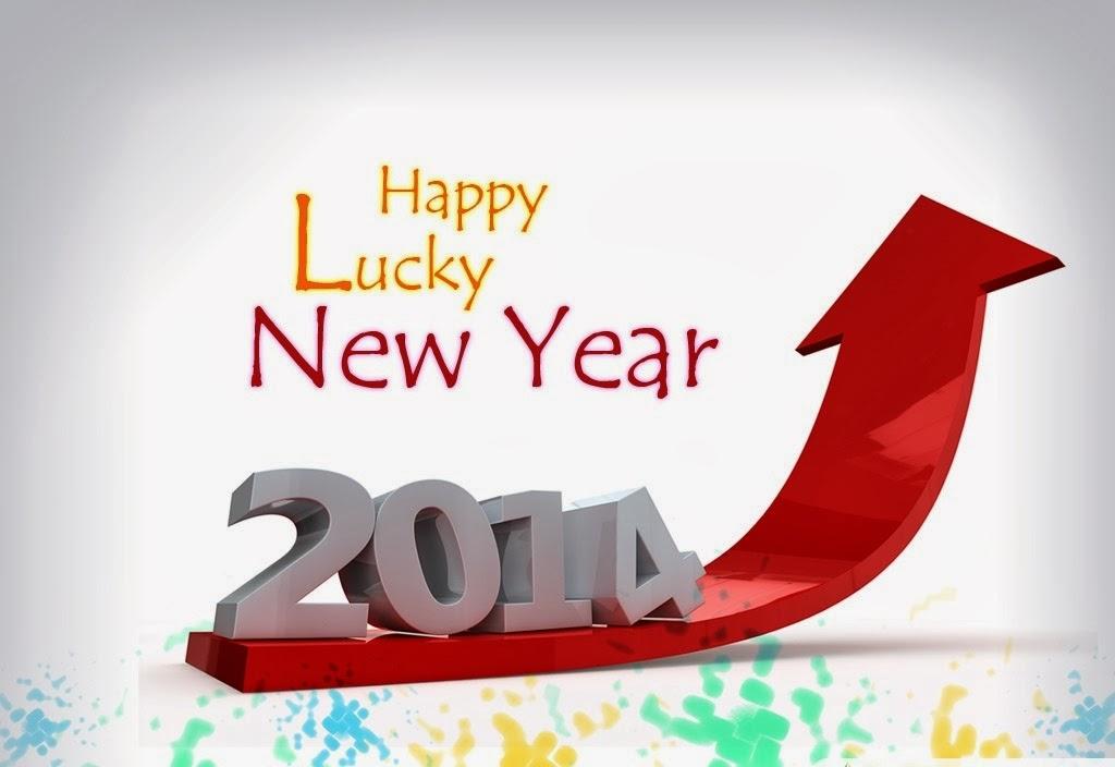 hinh nen nam moi 2014 cho may tinh Thiệp chúc tết 2014 đẹp và ý nghĩa nhất cho xuân giáp ngọ