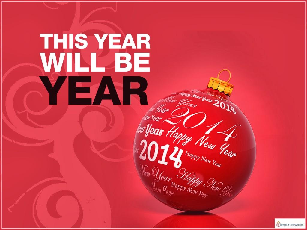 hinh nen desktop 2014 5 Thiệp chúc tết 2014 đẹp và ý nghĩa nhất cho xuân giáp ngọ