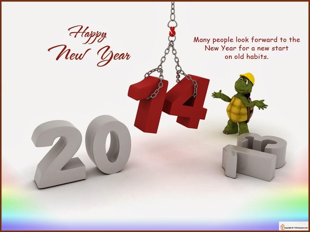 hinh nen desktop 2014 4 Thiệp chúc tết 2014 đẹp và ý nghĩa nhất cho xuân giáp ngọ