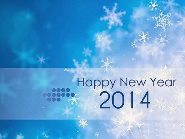 hinh nen chuc mung nam moi 2014 2 Thiệp chúc tết 2014 đẹp và ý nghĩa nhất cho xuân giáp ngọ