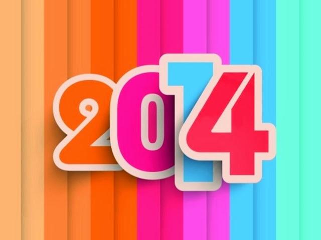 hinh nen chuc mung nam moi 2014 1 Thiệp chúc tết 2014 đẹp và ý nghĩa nhất cho xuân giáp ngọ