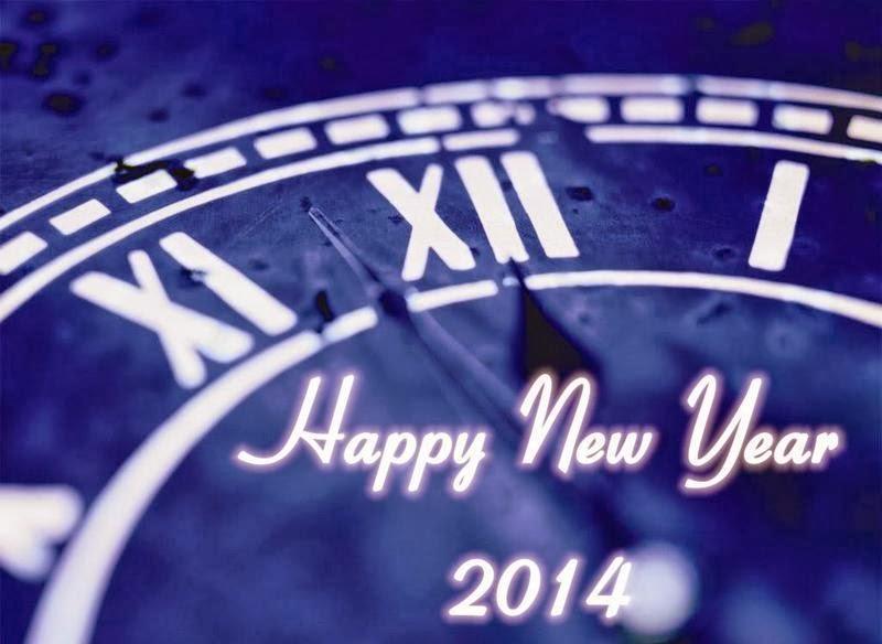 wallpaper happy new year Thiệp chúc tết 2014 đẹp và ý nghĩa nhất cho xuân giáp ngọ