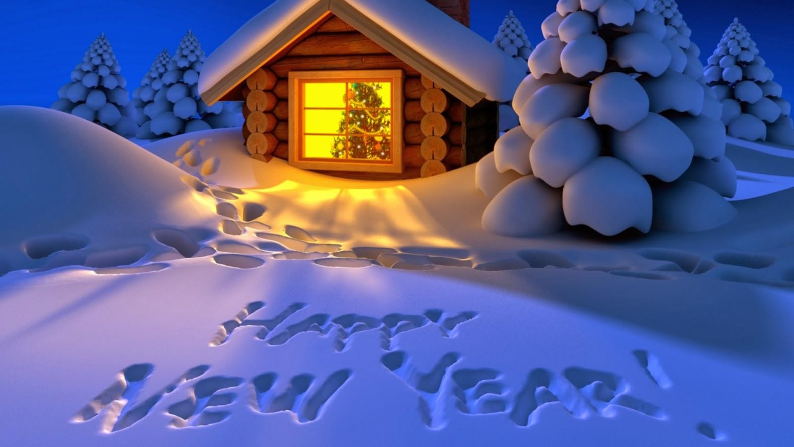 Thiệp chúc tết 2014 đẹp và ý nghĩa nhất cho xuân giáp ngọ
