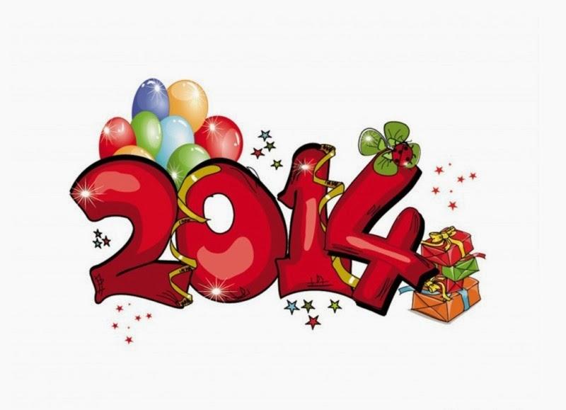 hinh nen tet 2014 cho may tinh 10 Thiệp chúc tết 2014 đẹp và ý nghĩa nhất cho xuân giáp ngọ