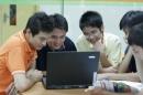Việc làm sinh viên: Tuyển Cộng tác viên trang Tuyensinh247.com