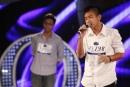 Vietnam Idol 2013 tập 3: Thí sinh 16 tuổi bất ngờ bị loại