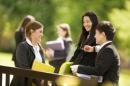 Cơ hội giành học bổng 50% tại 5 trường nội trú Anh Quốc 2014