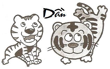 chon-tuoi-xong-nha-nam-2014-tuoi-giap-dan-1974_1.jpg