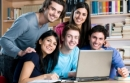 200 suất học bổng khi du học Anh - Úc - Mỹ và Singapore 2014