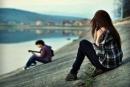 Có nên yêu người không yêu mình?