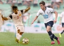 Lịch phát sóng trận U19 Việt Nam - U19 Tottenham ngày 10/1/2014