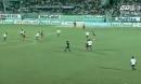 Kết quả trận U19 Việt Nam - U19 Tottenham